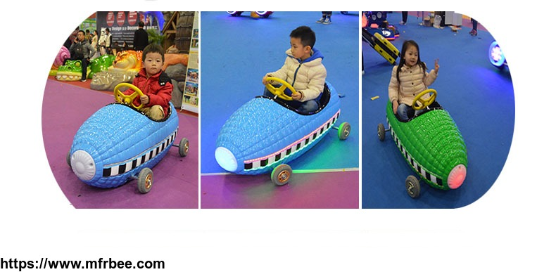 shopping_mall_battery_car_amusement_kiddie_electric_racing_car