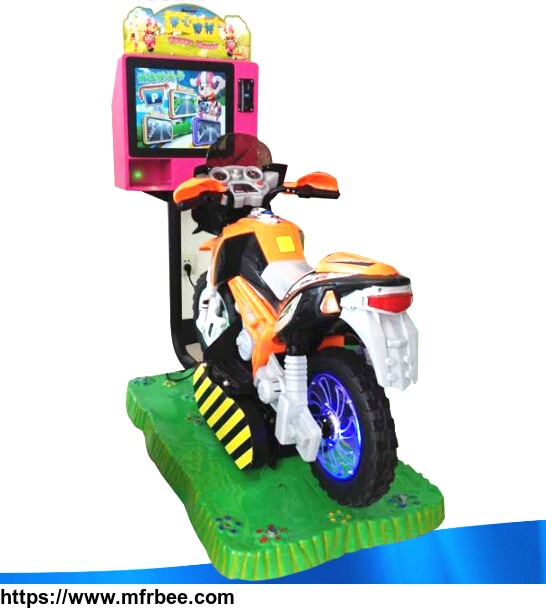 indoor_arcade_coin_operated_online_racing_car_game_machine_shopping_mall_play_games