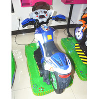 more images of Indoor arcade coin operated online racing car game machine shopping mall play games