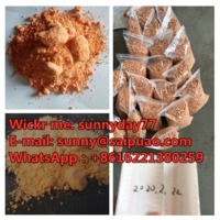 Strong effects 5f-mdmb-2201 China supplier  Wickr: sunnyday77
