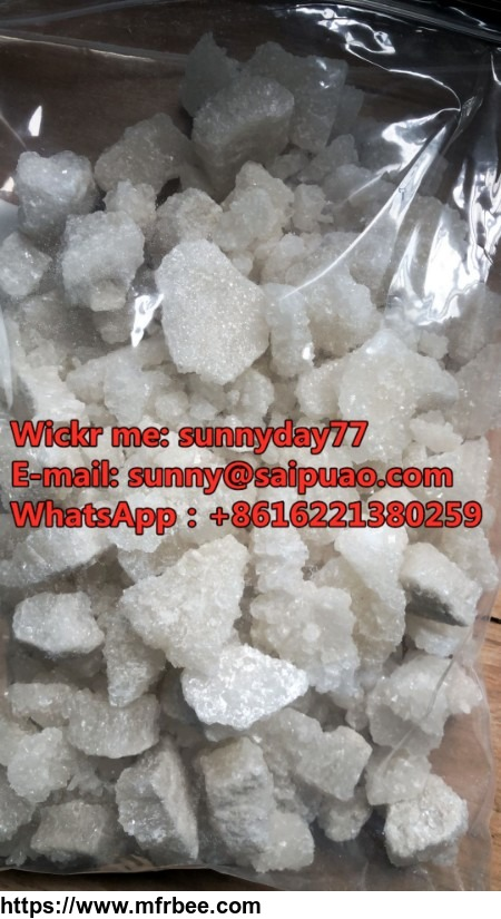 Hot sale : best quality mfpep hep a-pvp crystals powder fast safe shipment