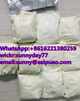 win-win business : Best quality MMB-FUB white powder for sale Wickr: sunnyday77