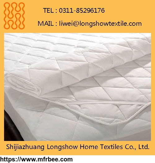 hotel_waterproof_protector_fabric_royal_mattress