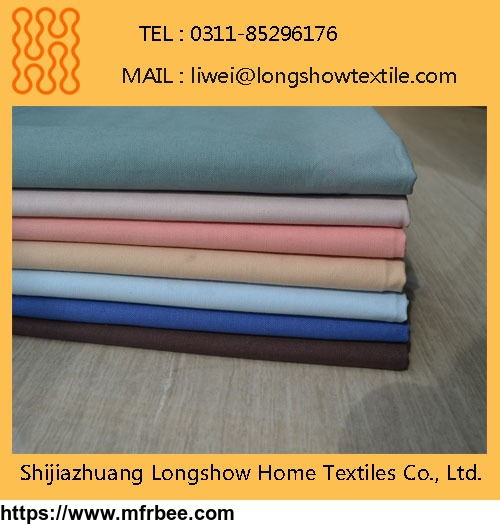 super_soft_100_percentage_polyester_fabric_for_hotel
