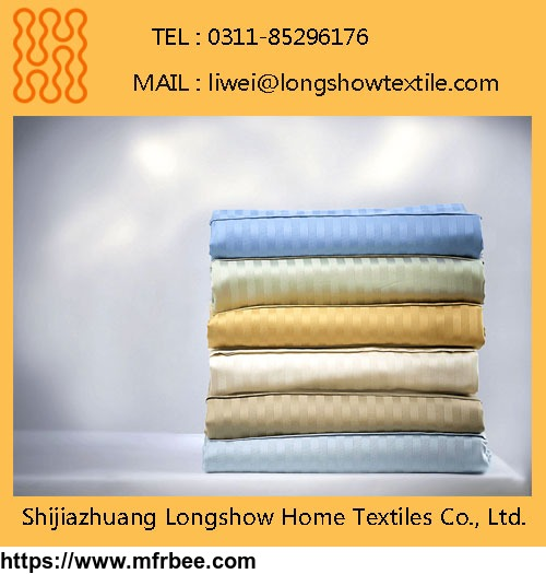 white_jacquard_bed_sheet_fabric_used_in_hotels_and_hospitals