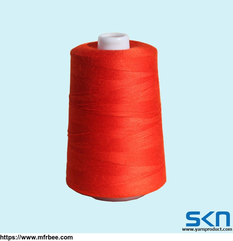 100_percentage_spun_polyester_sewing_threads