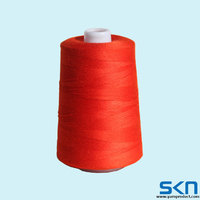 more images of 100% Spun Polyester Sewing Threads