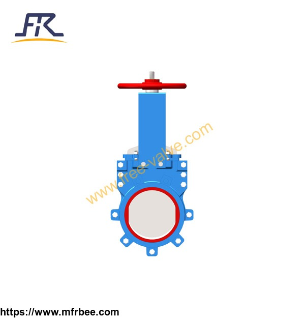 slurry_knife_gate_valve