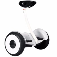 Self-balancing scooter, Two Wheel Smart Balance Electric Scooter with Bluetooth