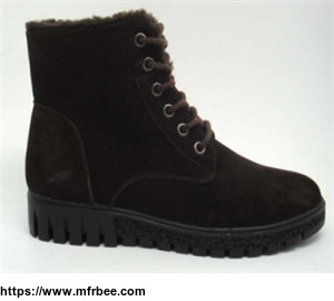 brown_lady_leather_boots_with_new_outsole_cad100112h_brand_care_