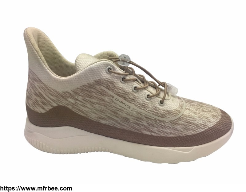 athletic_shoe_with_3d_printed_upper_car_71041_brand_care_