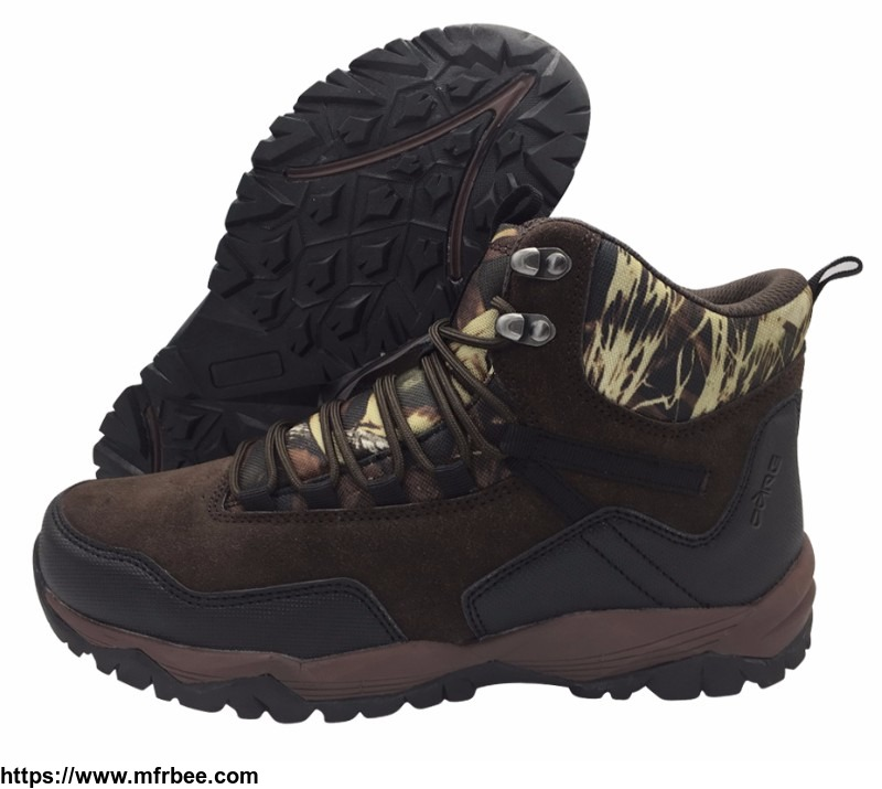 high_cut_outdoor_shoe_with_camouflage_fabric_car_73052_brand_care_