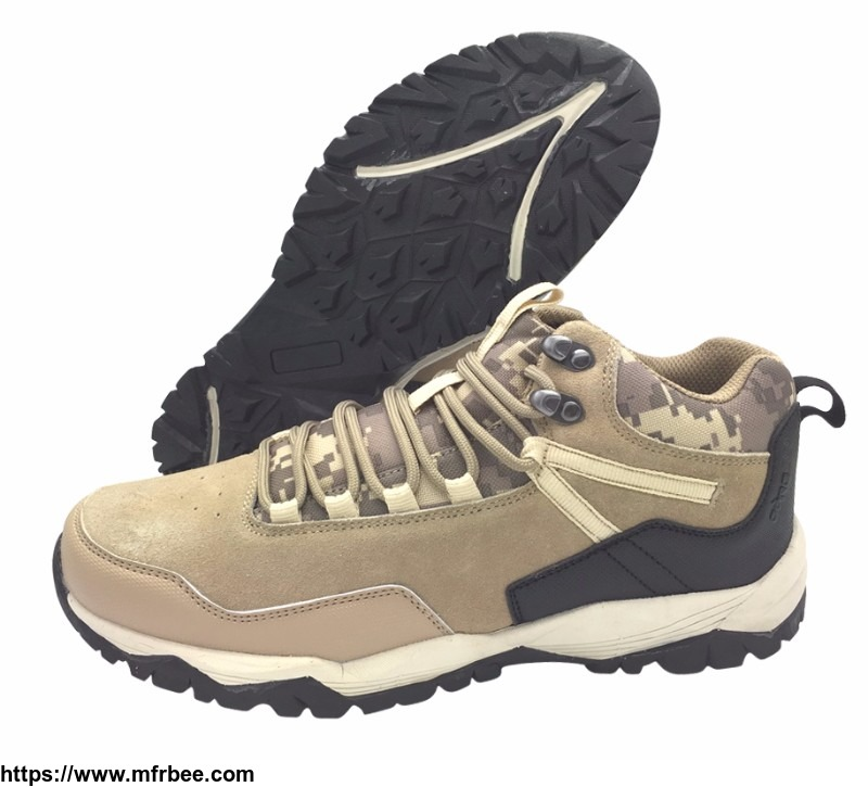 low_cut_outdoor_shoe_with_camouflage_fabric_car_73053_brand_care_