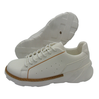NAME: low cut men casual shoes(CAR-71239,brand:Care)