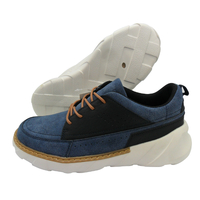NAME: low cut men casual shoes(CAR-71252,brand:Care)
