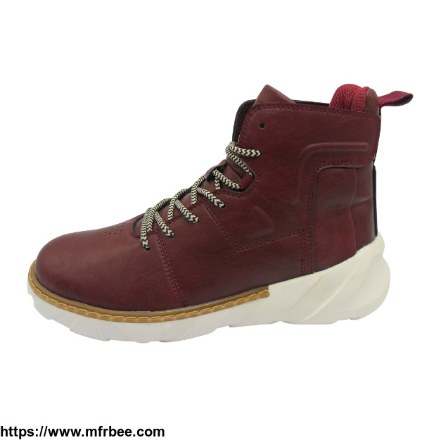 name_burgundy_high_cut_men_casual_shoes_car_71251_brand_care_