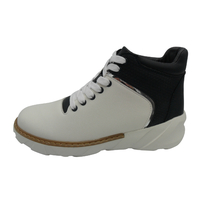 NAME: high cut men casual shoes(CAR-71242,brand:Care)