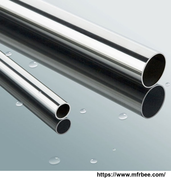 304_stainless_steel_welded_square_pipe_tube_lowest_price