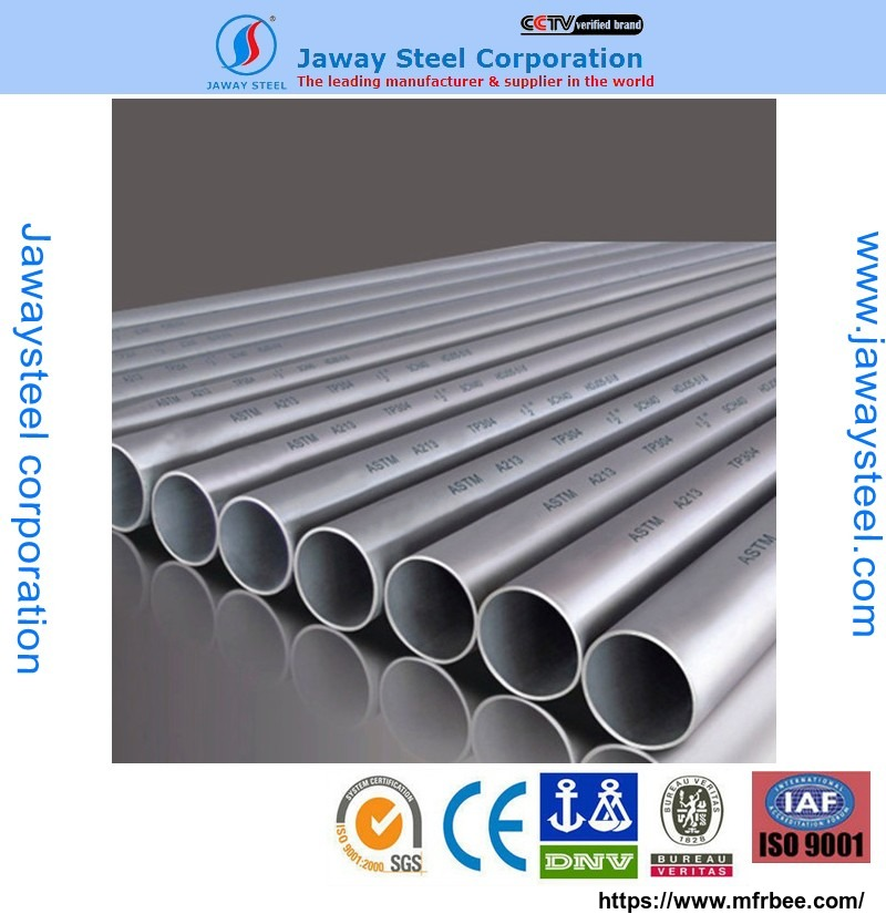 seamless_stainless_steel_pipe_aisi_316l_lowest_price