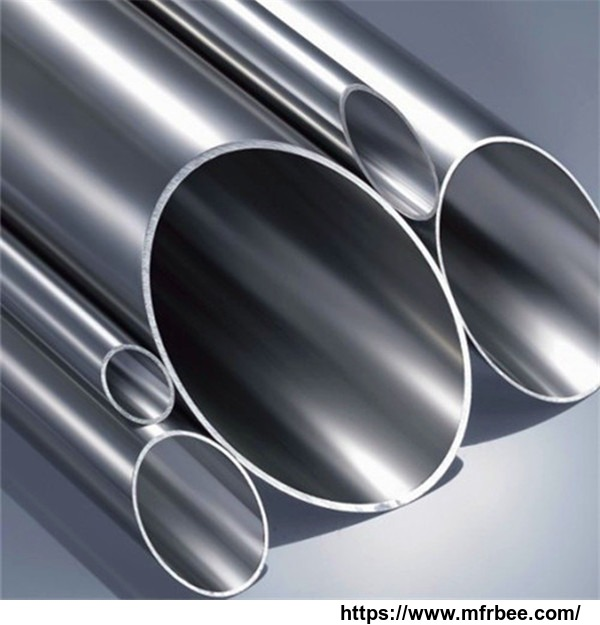 200mm_diameter_steel_pipe_2b_finish_china_manufacturer