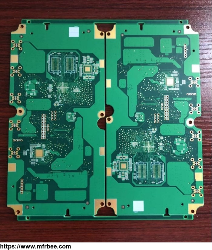 for_automobile_multilayer_pcb_board_16_layers_rigid_printed_circuit_board