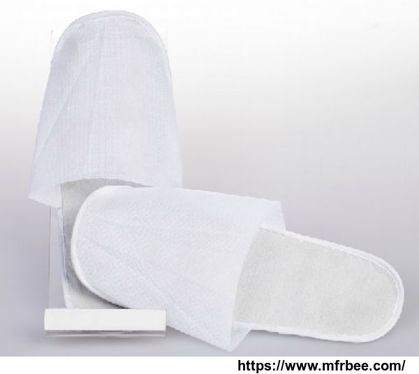 simple_closed_toe_disposable_slipper