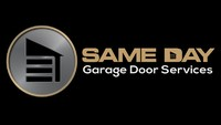 Same Day Garage Door Services