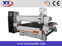 XLM25 five axis wood carving  cnc routers machines whole sale in Egypt manufacturers in Jinan