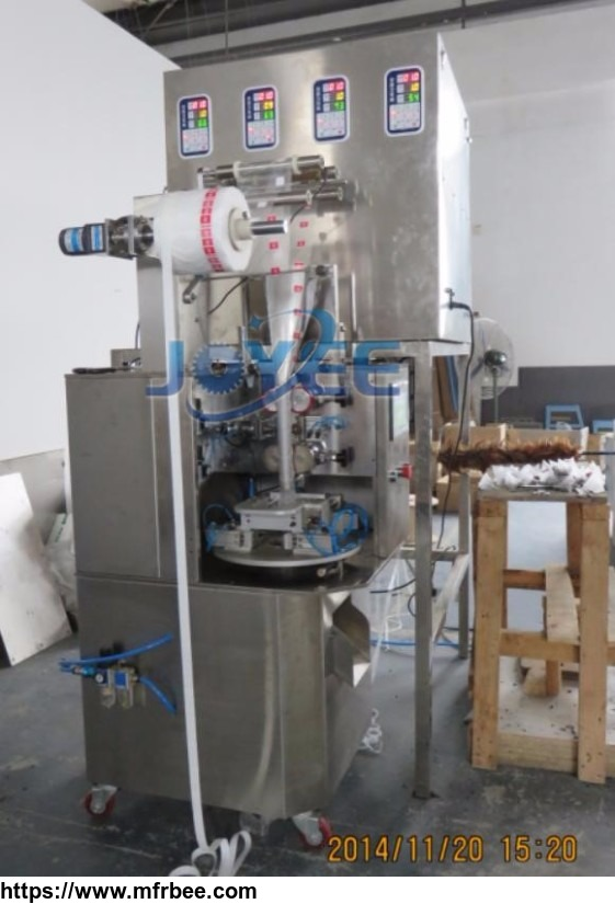 full_automatic_ultrasound_sealing_pyramid_tea_bag_packing_machine