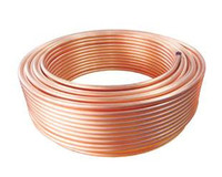 China factory price SMOOTH AND INNER GROOVED Copper tube and copper fitting ,copper insulation tube,brass fitting,rubber insulation tube