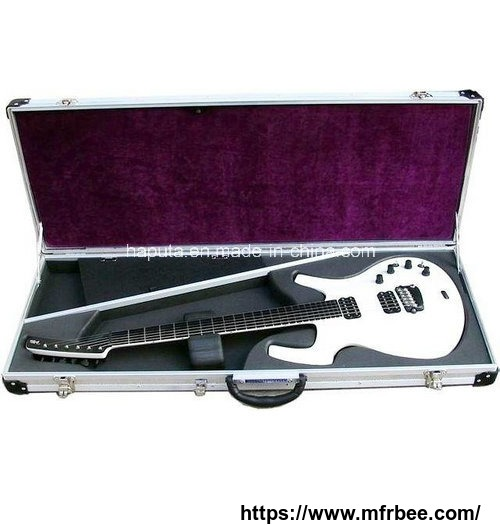 hot_selling_aluminum_flight_case_for_guitar_accessories