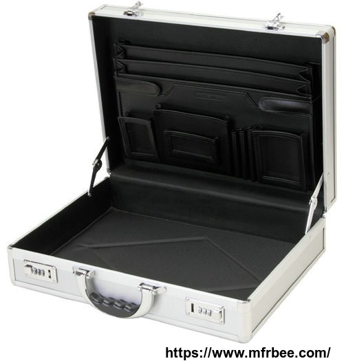 multi_purpose_aluminium_business_briefcase_hl_2205_