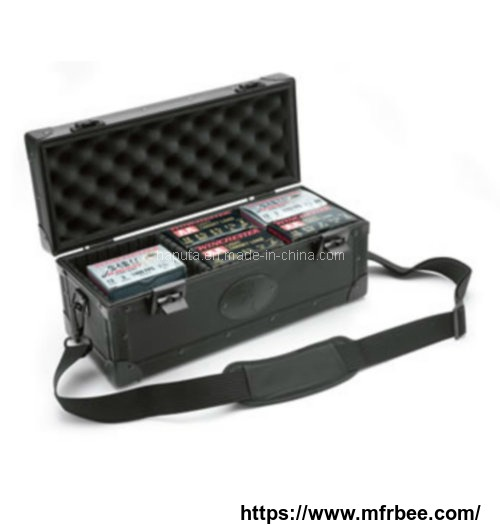 hard_ammunition_case_with_strap_hg_1105_
