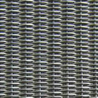 Dutch Weave Woven Wire Mesh - Ideal for Filtering