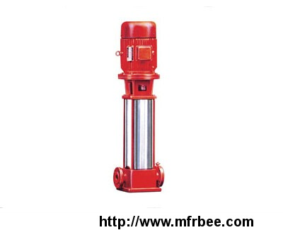 xbd_i_medium_low_pressure_fire_pump