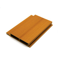 105 Decking Great Wall Panel