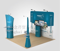banner stand banner stands trade show banners retractable banner stands
