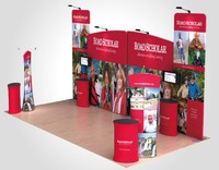 retractable banner stands retractable banner stand