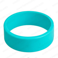 more images of Donut Silicone Wristband