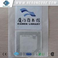 RFID Coated Paper Sticker