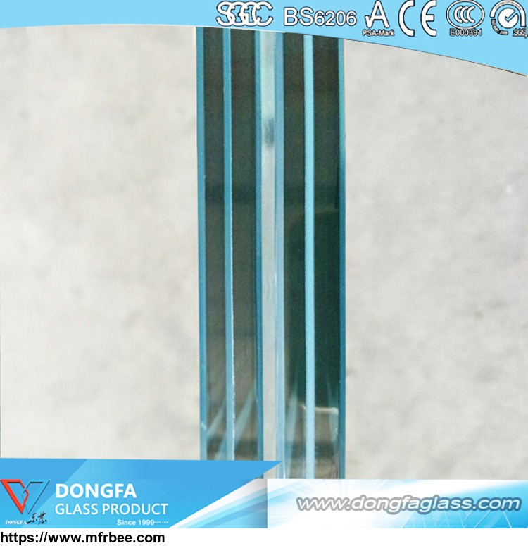 sgp_laminated_glass_13_52mm_clear_tempered_laminated_balustrade_glass_with_ce_certification