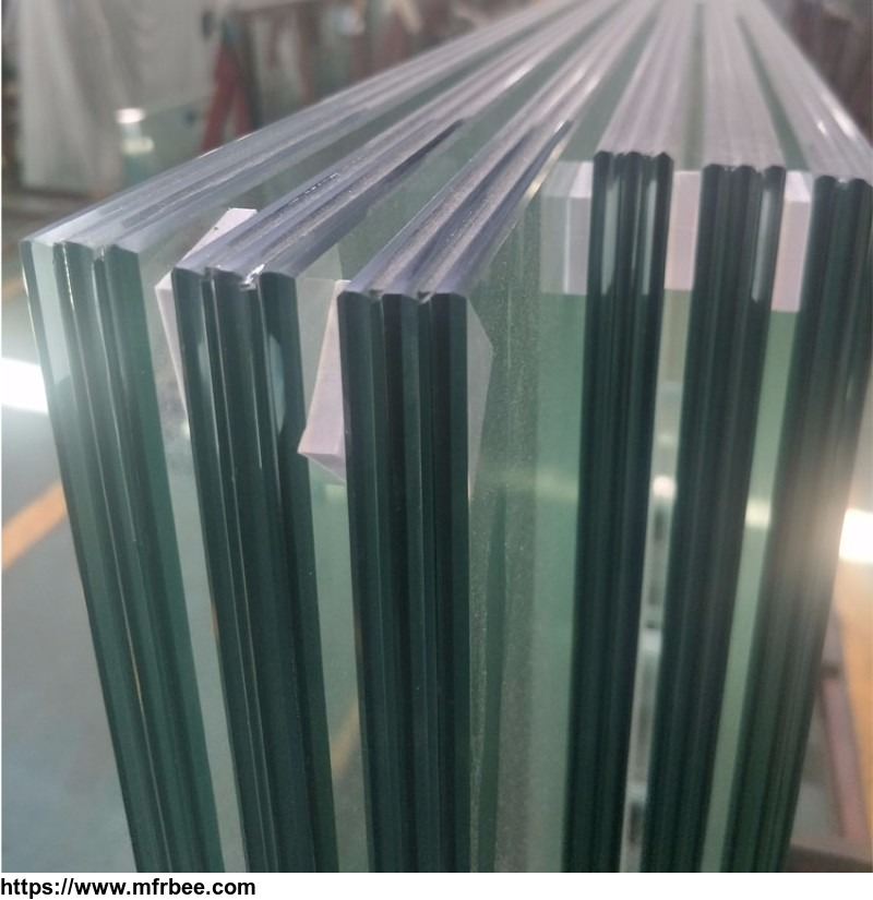 tempered_laminated_glass_for_outdoor_flooring_walkway