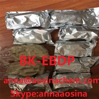 Product BK-EBDP, BKEBDP BK-EBDP, BKEBDP BK-EBDP, BKEBDP purity>99.7%