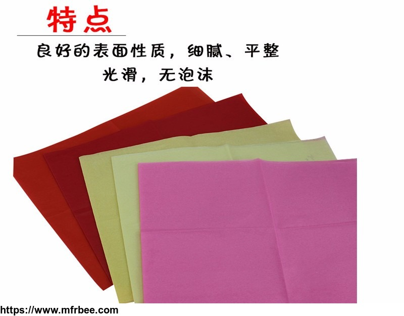 Hot sell 60-120 g double offset printing paper for books and textbooks