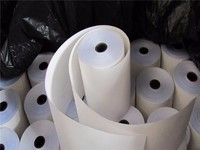 80-400g copperplate Inkjet coated paper manufacturer
