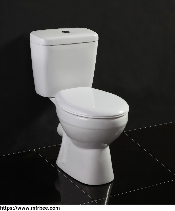 new_design_ceramic_toilet_wc_pan_for_the_bathroom