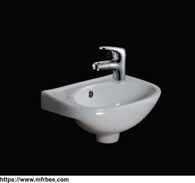 quality_ceramic_basin_and_pedestal_for_the_bath_room