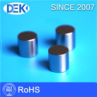 more images of high quality precision micro needle bearing roller for crossed roller bearings supplier