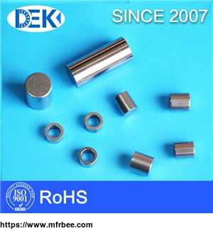 china_auto_parts_g1_grade_bearing_roller_for_fuel_pumps_supplier