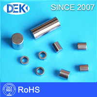 China auto parts G1 grade bearing roller for fuel pumps supplier